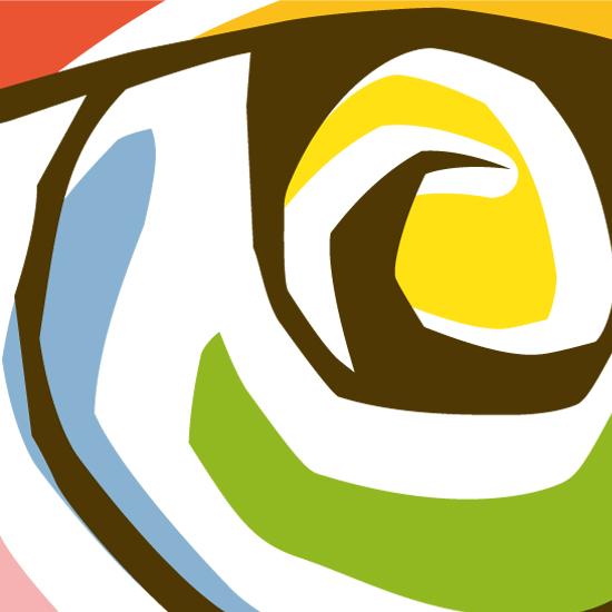 works_eyecatch_logo12
