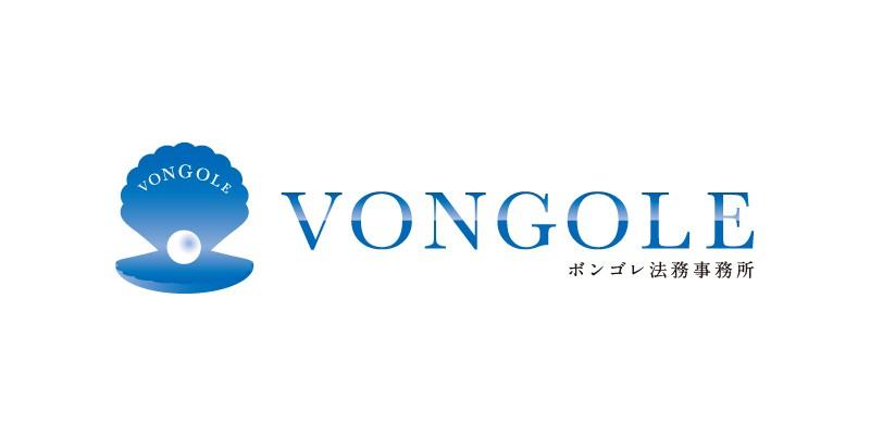 works_img_logo10