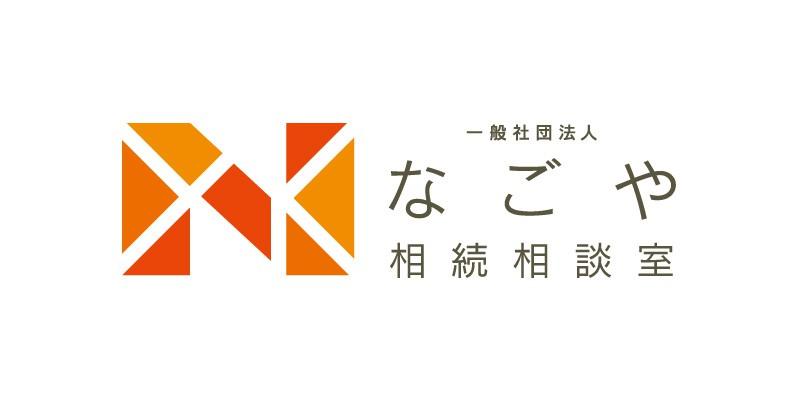 works_img_logo17