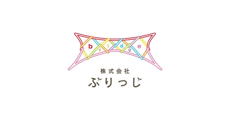works_img_logo7